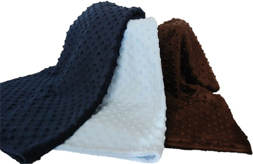 Stroller Blankets