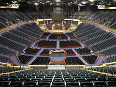 (mlsnp) Tags: worship texas pov tx ministry prayer perspective houston center symmetry arena explore pointofview summit symmetrical lakewood compaq megachurch joelosteen nondenominational assignmenthouston21 nationslargestchurch lenshouston