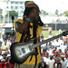 David Hinds - Steel Pulse in Abidjan