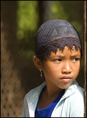 Vietnam - Mekong Delta (Theresa F.) Tags: delta vietnam mekong