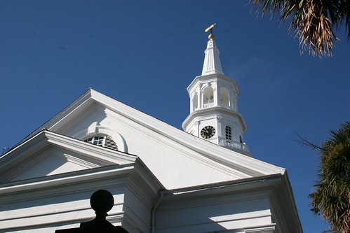 Charleston Spire .JPG