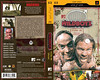 Wildboyz Box Art