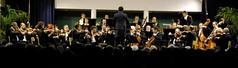 Une bonne année symphonique!