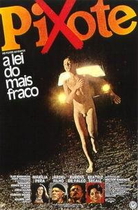 200px-Pixote