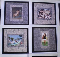 female quilt 5