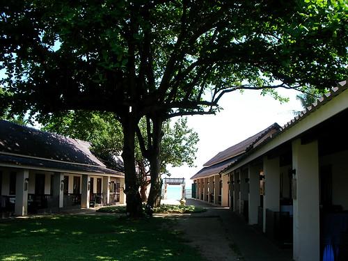 サムイ島-Al's Resort0034