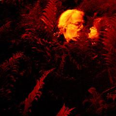 "An Aura Of Love For My Sweet Valentine…!!! (Denis Collette...!!!) Tags: canada bravo quebec rivière amour streams soe themoulinrouge courants portneuf firstquality supershot flowerotica passionphotography abigfave shieldofexcellence anawesomeshot pontrouge diamondclassphotographer flickrdiamond brillianteyejewel ""deniscollette"" «wildriver» «johnlennon» «ohmylove» «auraoflove» sweetvalentine» «riverofmylife» «marivièredevie»"