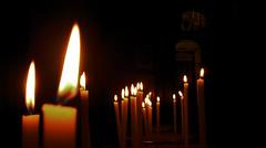 [Now We Are Free] ([V1V1]) Tags: reflection church observation fire nikon candle peace emotion prayer peaceful flame soul pace meditation anima fuoco ceri contemplation fiamma candele oblio rito preghiera misticismo meditazione aldil contemplazione emozione vocazione raccoglimento nowwearefree sacralit v1v1 v1v14n4 vivianaisca v1v1stilllife v1v1colour