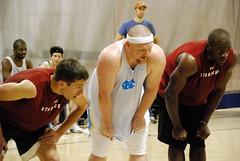 U4_February172008_013 (normlaw) Tags: u4 georgetownmba mcdonoughschoolofbusiness ultimate4basketball