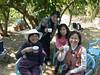 97.02.20甲仙關山咖啡之旅DSCN5853