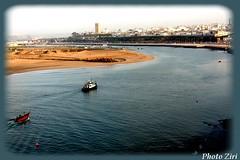 riviere_Bouregreg (cafard cosmique) Tags: africa photography photo foto image northafrica morocco maroc fantasia maghreb casablanca marruecos marokko rabat marrocos afrique asilah afriquedunord