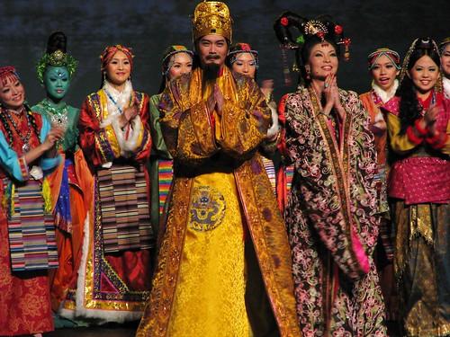 Αποτέλεσμα εικόνας για ancient china emperors and crystals