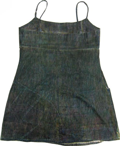 dress #7 state 23 (back)