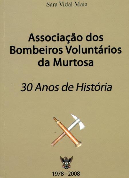 livrobvm