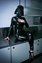 """Luke, I Am Your Mother"" (dzgnboy) Tags: toronto stclair dufferin dzgnboy img2640 georgiegrrl mondostudio thevaders"