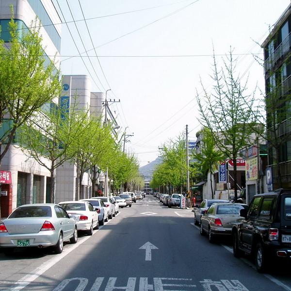 Street(12)