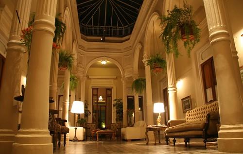 Hotel Del Casco, San Isidro - 3.jpg por RDaetwyler.