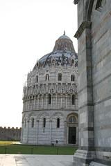 Pisa (wendox6) Tags: pisa leaningtower