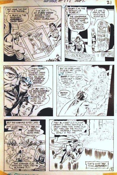 superboy177_pg21_anderson.JPG