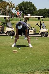 DSC_0211 (rich.reierson@verizon.net) Tags: golf papyrus 2008 isis
