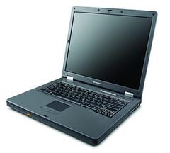 lenovo-c100-350x315