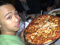Best Pizza Evar?!1!