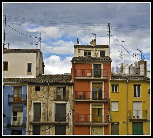 cases a San Nicolau