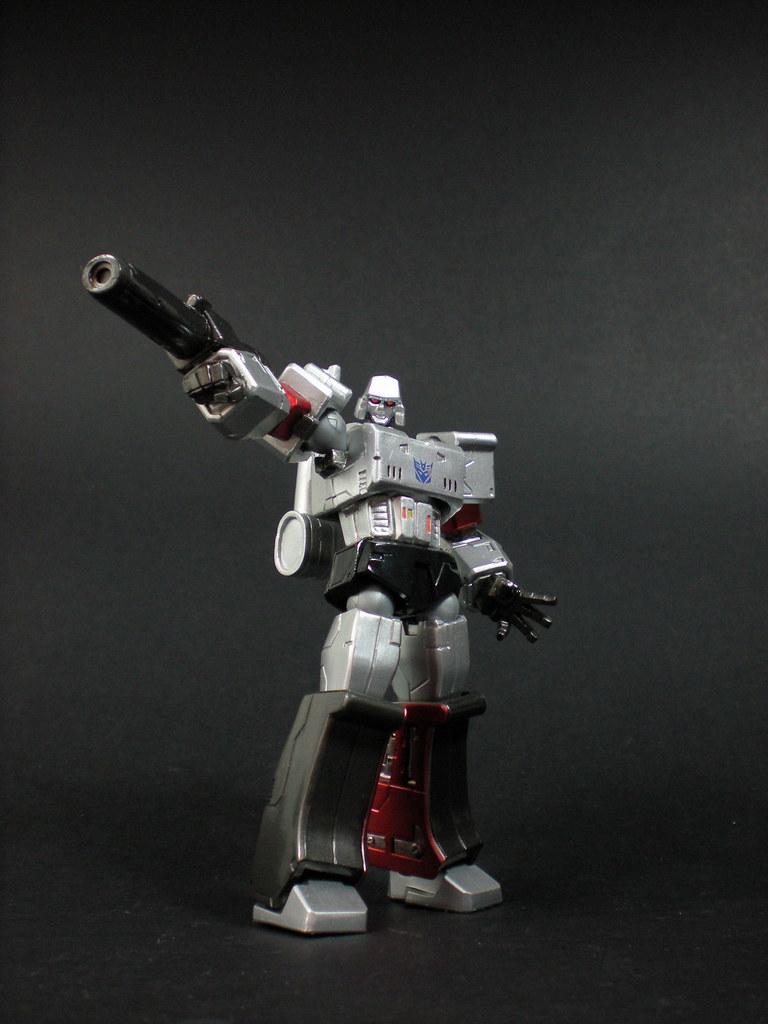 Megatron049