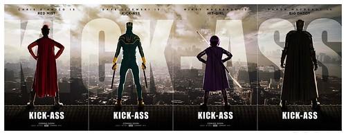 kick_ass_poster