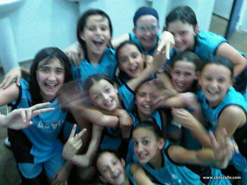 MNF Campeonas de Mallorca