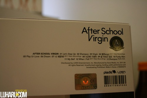 after school virgin 012