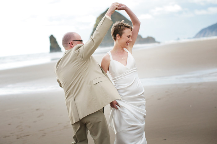 cannon_beach_wedding_13