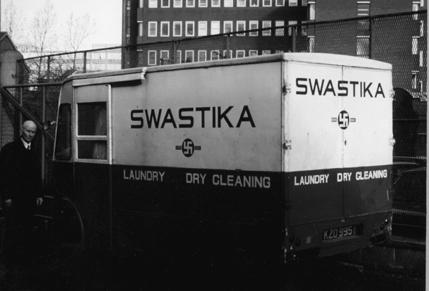 Servicio de lavado en seco a domicilio