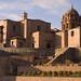 Conventa de Santo Domingo del Cusco (Qorikancha)