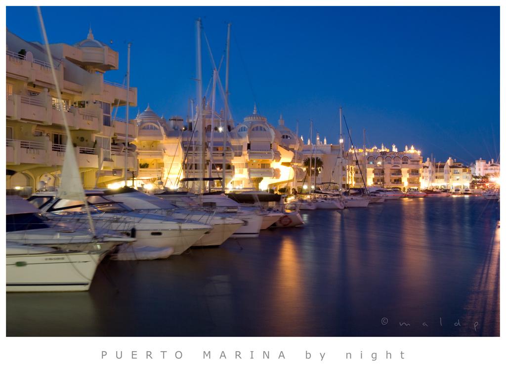 puerto-marina