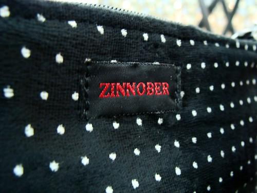 Zinnober 5