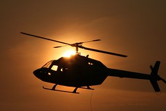 Helicopter & Sunset (PsychoScheiko) Tags: sunset wallpaper sun slr wall canon paper airplane eos mirror fly photo reflex model foto fotografie photographie skin screensaver d aircraft picture screen helicopter 400 manuel flugzeug finder modell hubschrauber fliegen saver helikopter dekor modellflugzeug modelaircraft spiegelreflex plich modelhelicopter 400d eos400d modellhubschrauber scheikl loxn karlheinzplich jakadofsky modellflugezug modellhubschruber