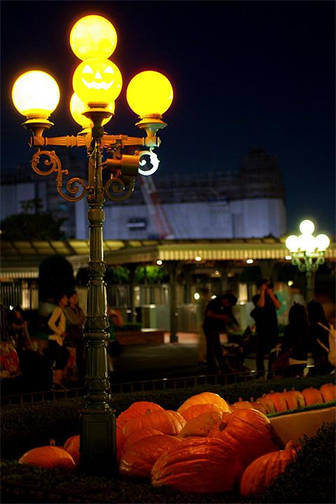 TDL-Halloween2007-40