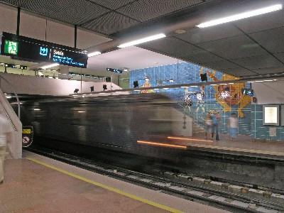 AL_032