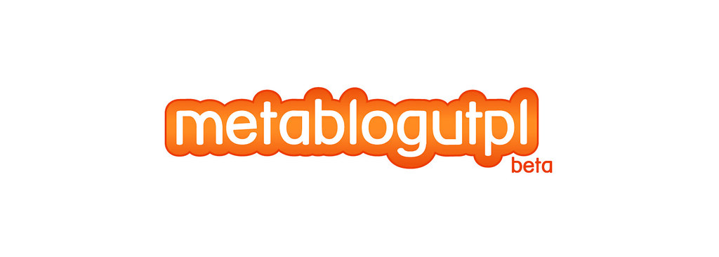 metablogutpl beta