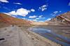 Bharathpur to Sarchu (Prabhu B Doss) Tags: india expedition tarmac clouds landscape nikon highway indian sigma kashmir dslr 1020mm leh 1020 himalayas ladakh prabhu travelphotography jammuandkashmir nikonian mountainroads bikeexpedition nikondslr incredibleindia d80 nikonstunninggallery wideangleshot nikond80 lehmanali indianphotographers prabhub prabhubdoss lehbikeexpedition barrenroads ladakhscape prabhubroad lehroad bcmtouringcom prabhuboomibalagadoss zerommphotography 0mmphotography