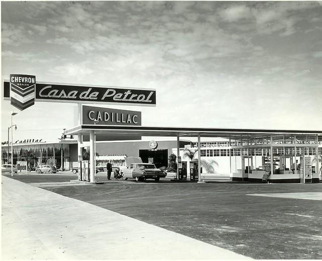 Casa De Cadillac >> Casa De Cadillac Lottaliving Com