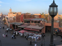 IMG_0550 (Custom) (ralf@flickr) Tags: marokko marrakesch djemaaelfna