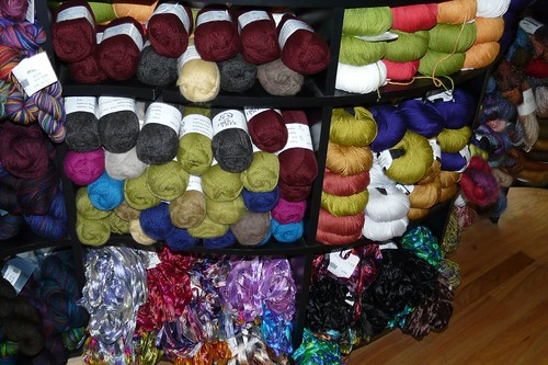 Knitwerks