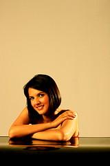 Aruna (prakashdaniel) Tags: girl student model passion aruna passionphotography anawesomeshot