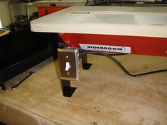 071130-1331-51 (lendy_dunaway) Tags: machine woodworking sander flatmaster