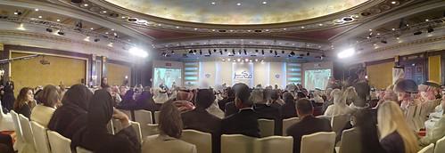 FIKR6 conference