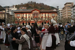 2007-11-30_Plazara-Dantzara_AU 2885