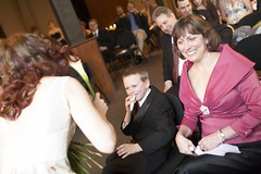 dn-155.jpg (joulespersecond) Tags: wedding cermony
