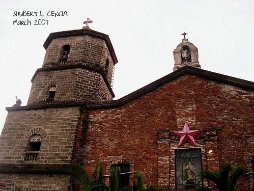 Boac, Marinduque